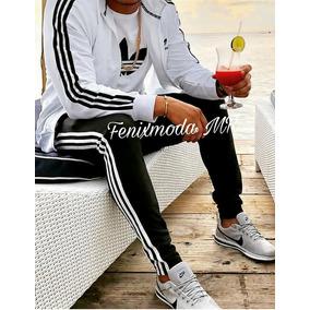 51c6c3aaf Adidas Chile - Ropa - Mercado Libre Ecuador