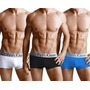 Boxer De Hombre Calvin Klein Tallas M, L, Xl