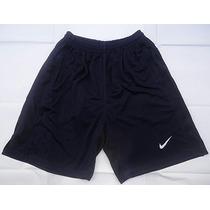 Pantalonetas Deportivas