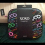 Case Laptop 14´ Xoxo
