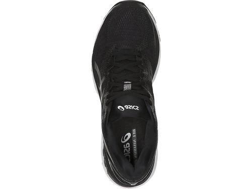 hombre running zapatillas asics
