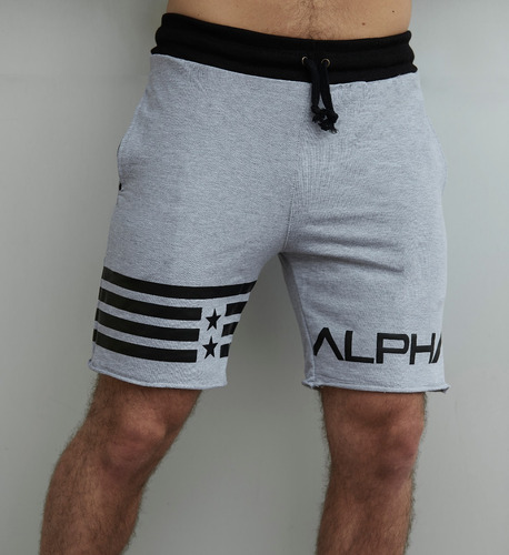 hombre short short shorts