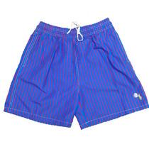 Shorts Polo Bermudas - Pantalones - Playeros Somos Tienda