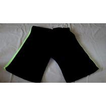 Shorts P/ Caballeros, Gym, Moda,chores