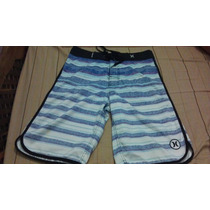 Short Hurley Talla 30 Original