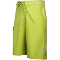 Short Quiksilver Crushing Boardshort Original