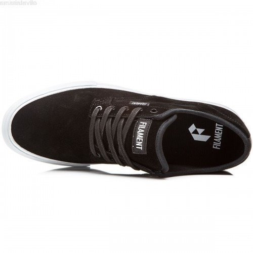 hombre skate zapatillas