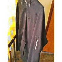 Suéter Nike Original, Para Caballeros!!!!!!!
