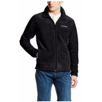Sweater Columbia Dama Y Caballero 100% Polar Importados