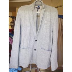 9ef040ff68fe4 Ternos Calvin Klein - Hombre en Ropa - Mercado Libre Ecuador