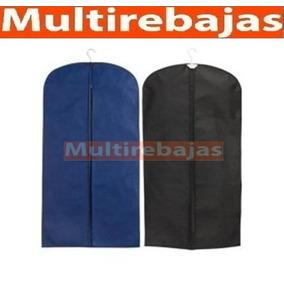 c5c2d890751 Funda Porta Traje Cubre Y Proteje Su Ropa De Polvo Y Humedad