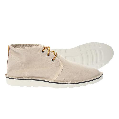 hombre timberland calzado