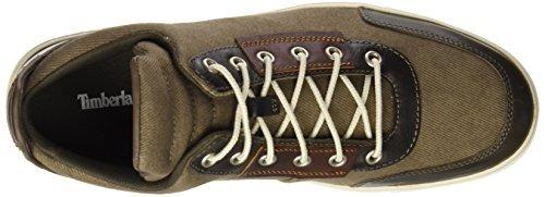hombre timberland zapato
