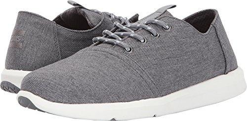 hombre toms zapato