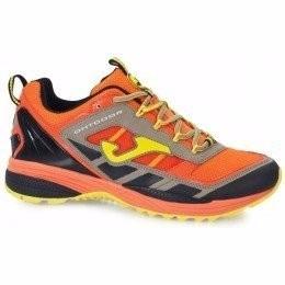75e8eeff9a7 Zapatillas Joma Trail Hombre Trekking Oferta! Todoarbitros -   849 ...