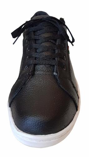 hombre urbana zapatillas