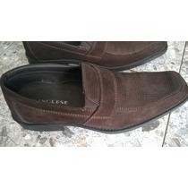 Vendo Zapatos Caballero Vestir Casual Inglese Talla 42