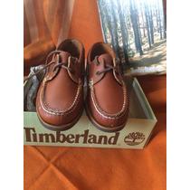 Zapatos Timberland Clasicos 100% Originales Talla 37