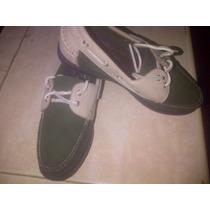 Zapatos Thom Sailon