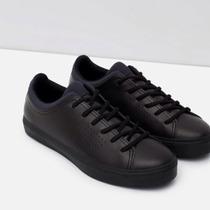 Zapatos Zara Importados Originales
