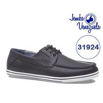 Zapatos Para Caballeros Casuales Y Urbanos