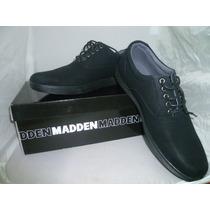 Zapato Caballeros Nuevos Importados