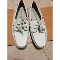 Zapatos Delli Aldo Blanco Casual Talla 40