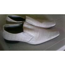 Zapatos Meru