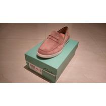 Zapatos Clarks Caballeros Originales Talla 45 (us 12)