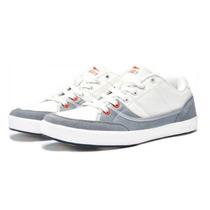 Zapatos Rs21 Originales Para Caballeros Casuales
