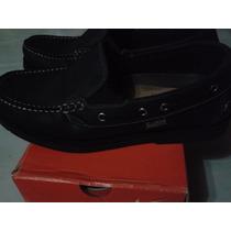 Zapatos Newbird Nuevos