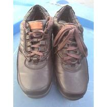 Zapatos Casuales Mario Pellino