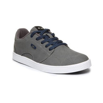 Zapatos Oakley Grey 100% Original