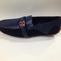 Zapatos D&g Hombre Mercadolibre