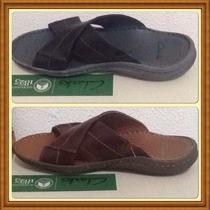 Sandalias Clarks Y Zapatos Caballero 100% Originales Desde