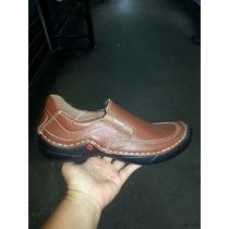 Zapatos Apolo De Caballeros