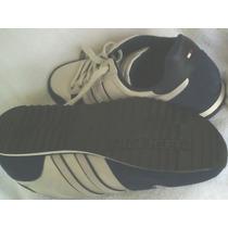 Zapatos Deportivos Tommy Hilfiger En Promoción& Envió Gratis
