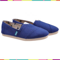 Zapatos Paez Shoes Hombre - Modelo Sinatra - Tallas 40 Al 45