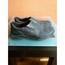 Zapatos Clarks Talla 10
