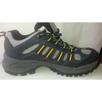 Zapatos Skyland 100%original