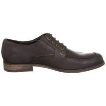 Zapatos De Vestir Clarks Originales De Caballero.