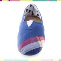 Zapatos Paez Shoes Hombre - Modelo Prusia - Tallas 39 Al 44