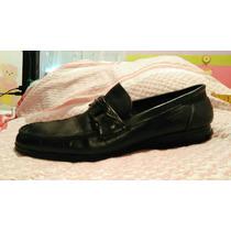 Zapato Salvatore Ferragamo Clark Timberland Nike