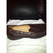 Vendo Zapatos Sperry Originales Nuevos