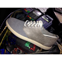 Zapatos Sperry Top Sider, Polo, Casual, Thom Sailor, Tommy