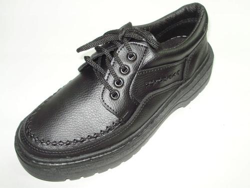 hombre vestir zapato