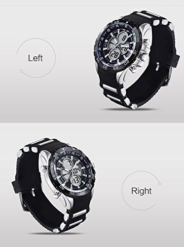 hombre weide relojes