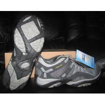Zapatos Rockland 100% Originales Solo Talla 42!!!