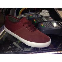 Zapatos Dekline Talla 44... Etnies, Vans, Circa, Supra, Nike