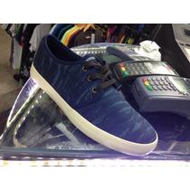 Zapatos Dekline... Etnies, Emerica, Vans, Circa, Supra, Nike